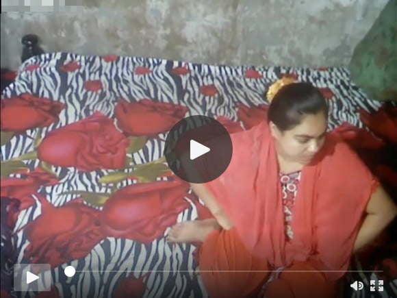 न्यू इंडियन फास्ट ब्यूटिफुल सेक्सी वीडियो फेक अब टुडे