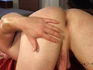 Can fuck this tight blonde ass forever...