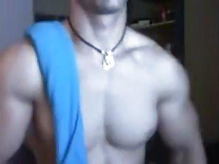Bodybuilder jo...