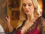 Webcam chat porno video