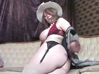 Big breast porn retro women unbelievable ladies day...