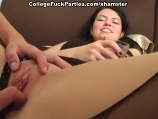 real sex video