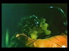 Extinct species: Hairy romantic lesbians, 1974