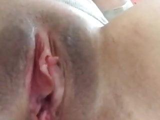 Plav Gusinje Female Masturbation
