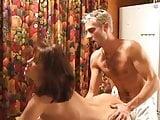 Sex Resorts