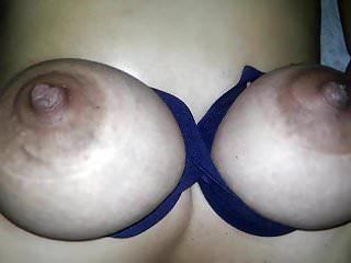 Nipples...