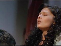 Nurgul Yesilcay – Egreti Gelin (2005)