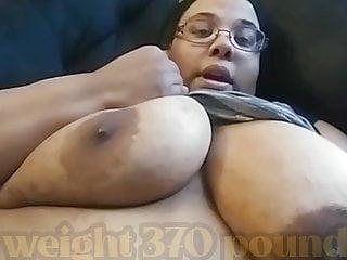 Humiliated submissive ssbbw...