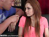 Nicole hoopz alexander sex