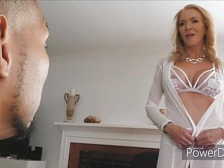 Top anal granny today...
