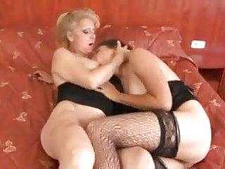 Zralé kundy maminy, které prcání milují kurva