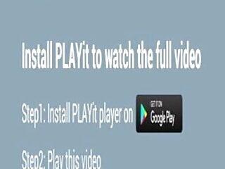 Indian slut chudai transparent hindi audio