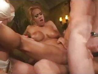 Real pornmodels...