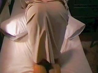 Skirt porn pencil tight skirt
