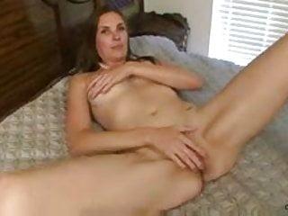 Anilos Sextoy Masturbation