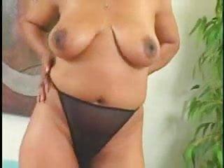 szexi ázsiai lányok szexelnek