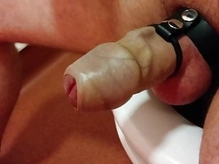 Thick cumshot slugsofcumguy...