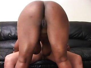 Fabulous tits...