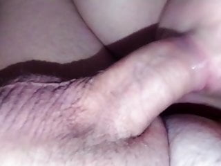 Amateur,Blowjob,Cumshot,Homemade,Cum In Mouth,Cum Swallowing