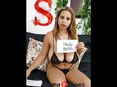Shara Lopez