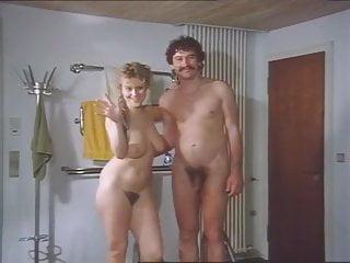 Celebrities porn german German Celebrity