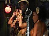 erotic info remember storis