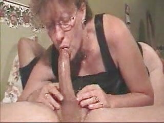 Look at deepthroat...