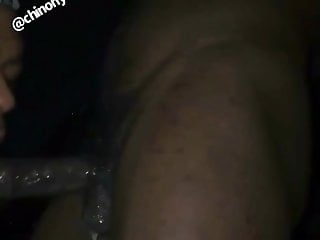 سکس گی DL mf sucked the soul outta me outdoor  masturbation  hunk  hd videos handjob  gay train (gay) gay suck (gay) gay public (gay) gay outdoor (gay) gay cock (gay) cum tribute  blowjob  black  big cock