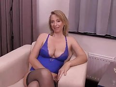 mature blonde milf se faire baiserfree full porn