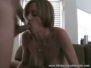 Best Sucking Does Cock Granny Is What