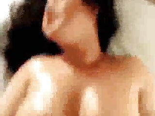 Sexy hot babe...