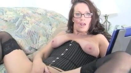 Xxx sex belu