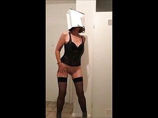 superfotzePorn Videos