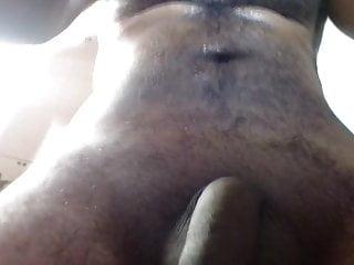 سکس گی mayanmandev morning bathroom dance twink  striptease  straight to gay (gay) straight guys go gay (gay) straight gay (gay) muscle  masturbation  latino  indian gay boys (gay) indian (gay) hd videos hairy gay (gay) gay nudist (gay) gay latino (gay) gay cock (gay) gay asian (gay) big cock gay (gay) big cock  asian  amateur