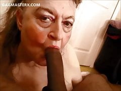 granny escort deepthroat free full porn