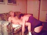 Amateur - Bi CD BBW Mature MMF Threesome