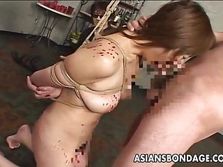 Cock 039 s...