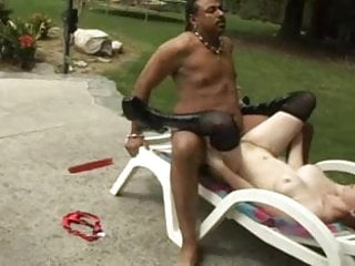 Bang My White Tight Ass big cock anal troia takes hard cock in the ass all the way tits