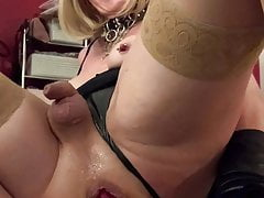blondie vicky anal pee game 1Porn Videos