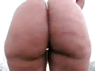 Ass mission...