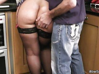 porno filmy perfektné