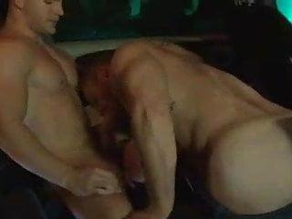 سکس گی Cheaters interracial  hunk  gay men sex (gay) gay men fucking (gay) gay men (gay) gay fuck (gay) gay couple (gay) couple  blowjob  black and white gay (gay) anal