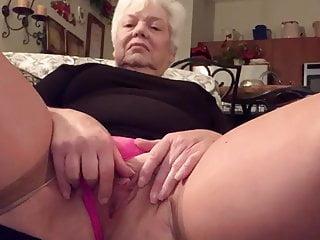 Patti...