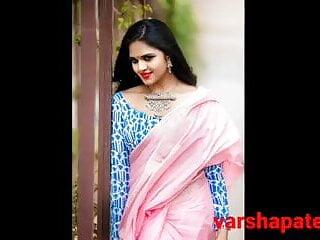 Hindi Intercourse Audio Tale Desi Chudai Ki Kahani