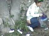 Piss Outdoor - 5