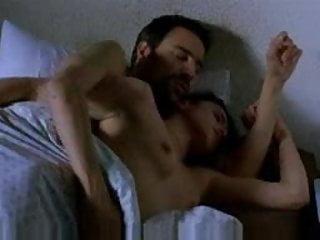 Ingrid Rubio in Haz conmigo lo que quieras