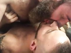 impressive cum shotfree full porn