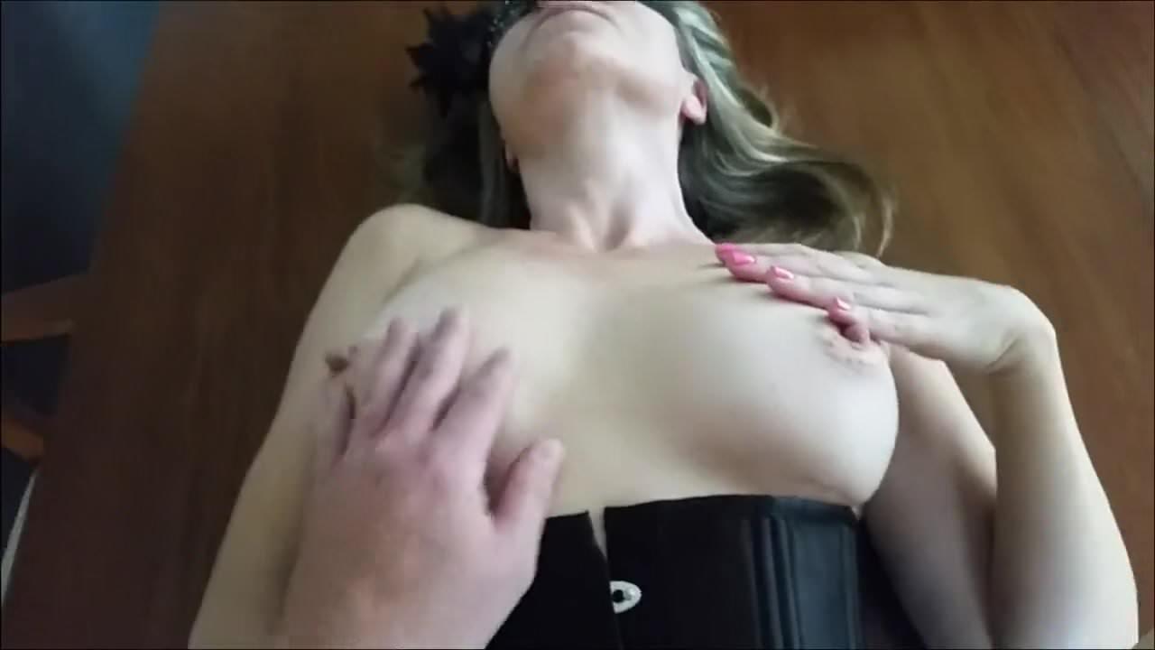 Cum With Me 2 Amateur Masturbation Shemale Cum Mobileporn