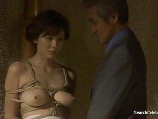 Video 197371901: yuma asami, nude slave, big tits slave, straight slave, slave hd, big tits nude celebrity