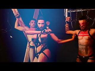 Dominatrix shemale prostitute...